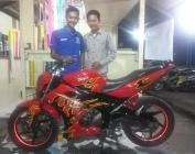 Blog - Bintan Wrapping 2