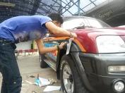 Blog - Bintan Wrapping4